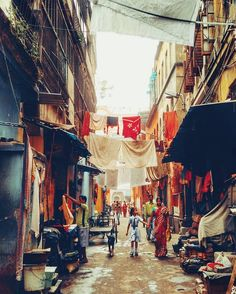 new Ideas travel photography india Taj Mahal, Rishikesh, Agra, Travel Photographie, India Street, Northeast India, Himalaya, Amazing India, India Colors