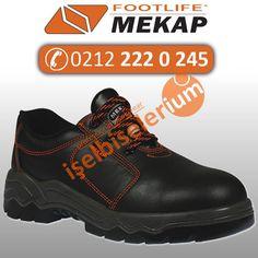 mekap iş ayakkabısı konusunda  depolarımızdan  hızlı sevkiyat ile değerli müşterilerimize hizmet sunuyoruz.