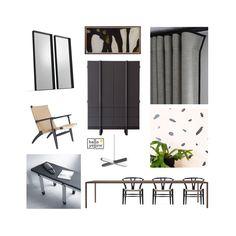 Interior Design, Yellow, Blog, Nest Design, Home Interior Design, Interior Designing, Home Decor, Home Interiors, Interiors