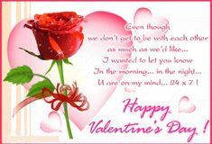 valentine poems for wifehappy valentines day quotes for my wifehappy valentines day messages for wifehappy valentines day wife imagesromantic love