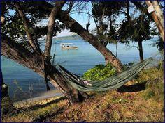 Pictures around Koh Ta Kiev Island.