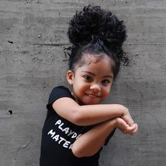 Image de baby, kids, and child Kids Fever, Baby Fever, Cute Mixed Babies, Cute Babies, Future Daughter, Future Baby, Beautiful Children, Beautiful Babies, Beautiful People