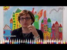 La grammatica valenziale nella scuola primaria (I.N.D.I.R.E. Firenze) - YouTube