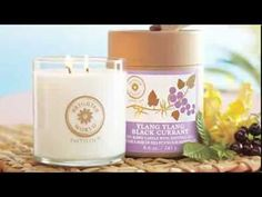 PartyLite Brighter World Candles Earn for free by selling to a few of your friends and family ask me how! michellemybell4@h... Independent Partylite Consultant