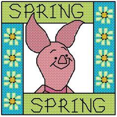 schemi_cartoni_animati_011 free cross stitch pattern