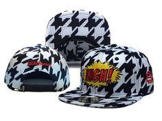 10 Best D9 Reserve Hats images  ea97e3a2e8f8