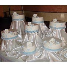 wedding-cake-059.jpg (300×300)http://www.anemonsalon.com/en/wedding-cakes/862-wedding-cake-059.html