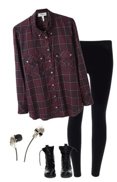 """""""Untitled #768"""" by lexi5452 ❤ liked on Polyvore featuring Étoile Isabel Marant and Theyskens' Theory"""