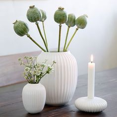 Kähler Design (Denmark) AW 2015