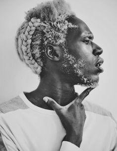 Afro Princess: Sapatos sociais masculinos | Dicas para Homens