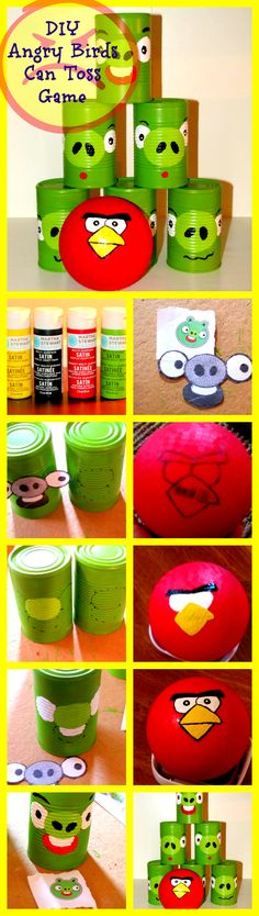 75  Awesome DIY Gifts for Kids (handpicked by a 10 year old)