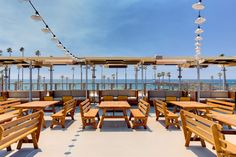 # :SANDIEGO'S 15 BEST #WATERFRONT #RESTAURANTSIf you aren't eating by the ocean, you're doing it wrong.