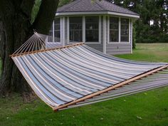 california kingsize hammock   hammocks for all   pinterest   hammocks bar and california california kingsize hammock   hammocks for all   pinterest      rh   pinterest