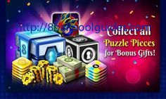 8 Pool Coins, Miniclip Pool, Mobile Generator, Money Generator, Pool Hacks, Puzzle Pieces, The Help, Free Apps, Gaming