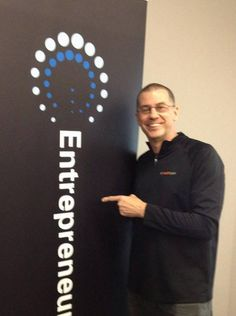 Randy Farr, president of Healthspek, met many creative entrepreneurs at The Nashville Entrepreneur Center.     Take control of your health today! Join the e-Patient revolution and download Healthspek now! Own your chart, know your options, achieve better health.    https://itunes.apple.com/us/app/healthspek/id576488481?mt=8  Follow us on Facebook! Http://www.facebook.com/healthspekapp  Check Out Our Website! http://www.healthspek.com
