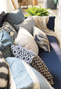 Healthy meals for dinners recipes easy beef Kave Home, Deco, Sofa Colors, Hamptons House, Pillows, Chic Pillows, Pod Hotels, Home Deco, Decorative Pillows