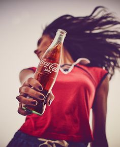 Coca Cola Poster, Pepsi Cola, Coke, Coca Cola Zero, Always Coca Cola, Zeina, Cute Photography, Pin Up, Photoshoot