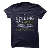 Cycling farmer, hoodies for teens,grey sweatshirt. Hoodie Outfit, T-shirt Quilts, Printed Shirts, Tee Shirts, Swag Shirts, Cubs Shirts, Tattoo Shirts, Linen Shirts, Peplum Shirts