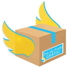 O Dia do Frete Grátis é uma data do e-commerce brasileiro na qual diversas lojas virtuais participam oferecendo frete gratuito para compras em seus websites.