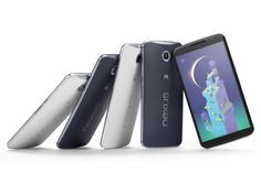 PonselHolic. Nexus 6 adalah Smartphone yang masuk dalam jajaran 10 Smartphone yang digemari untuk saat ini oleh para pengguna PonselHolic Dunia termasuk di Indonesia. Smartphone ini adalah besutan perusahaan raksasa Motorola yang sudah memiliki pengalaman Handal Di dunia Ponsel. Nexus adalah bukti nyata bahwa project Google nexus masih exsist dan menunjukan pengaruhnya di pasar smartphone