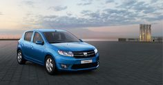 Spacious yet practical, the Dacia Sandero cars here at Motorparks are vehicles the whole family will love. Request a test drive online without delay! Top Gear, Crossover, Monospace, Drive Online, France, Trucks For Sale, Automotive Design, Driving Test, Motor Car
