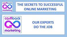Čo je potrebné k úspešnému Online Marketingu_Naši odborníci robia svoju prácu