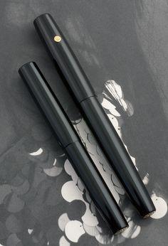 Romillopens® Narcea Black