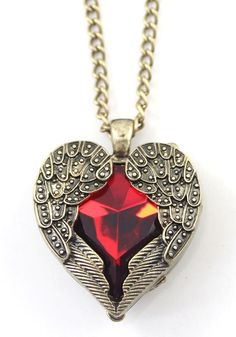 http://www.cichic.com/red-vintage-alloy-angel-of-heart-pendant-necklace.html