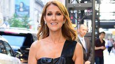 """Céline Dion rêve d'une carrière au cinéma : """"Je pourrais être une bonne actrice"""""""