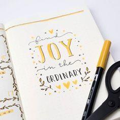 - - - - #bujo2018 #bujo #bulletjournal #journal #bujoinspo #bujolove #bujojourney #leuchtturm1917 #leuchtturm1917bulletjournal #diary #stationery #planning #planner #handlettering #lettering #handwritten #tombows #tombowusa #sakura #pentel