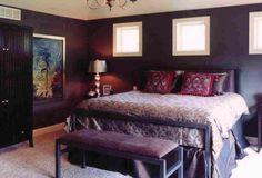 Die 30 Besten Farben Für Schlafzimmer Lummy Design Und Farbschema Sind In  Der Regel Identifiziert Mit Wortlaut ähnlich Farben Kleine Schlafzimu2026