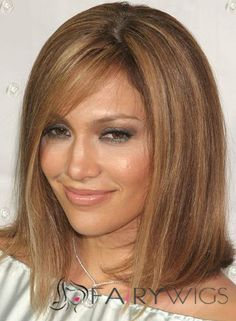 The long bob hairstyles are one of the most fashionable new hair trends for this season. Long bob hairstyles are sexy and typically end around the s Oval Face Hairstyles, Frontal Hairstyles, Medium Bob Hairstyles, Celebrity Hairstyles, Hairstyles With Bangs, Straight Hairstyles, Bob Haircuts, Popular Hairstyles, Brunette Hairstyles