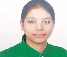 Delhi Teenager murders girlfriend for marrying another girl