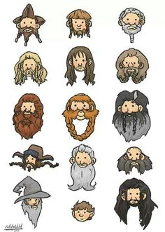 The Hobbit -- Curated by : Dragon Cards & Games 15-1771 Cooper Road Kelowna B.C. V1Y7T1 (250)8601770