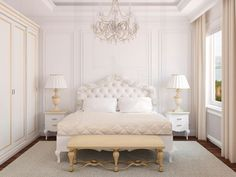 Carpet Trends, New Carpet Styles, Latest Carpet Trends & Designs   Mohawk Flooring