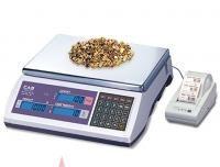 #Cantar electronic cu functie de numarare #CAS EC6 6 Kg Cas, Electronic, Pickup Lines