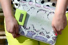 Love this iPad case on Gabi Fresh