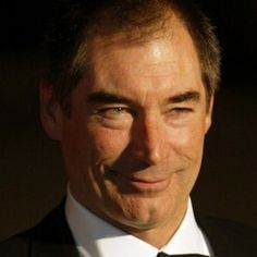 Timothy Dalton Joins Showtime's Penny Dreadful -- The actor will portray Sir…