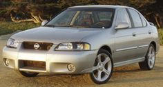 Pin by ksemsmm on free 2006 nissan sentra service repair manual nissan sentra service manual 2000 2006 download fandeluxe Images