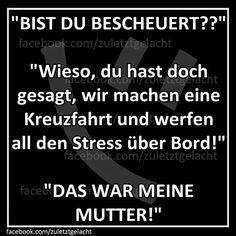 Lustig Sarkastisch Witze Spruche Wunsch Zitate Kluge Spruche Schwarzer Humor Spruche