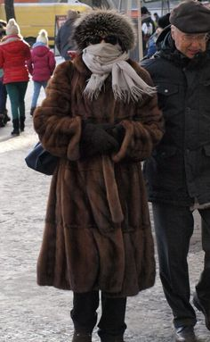 fur fashion directory is a online fur fashion magazine with links and resources related to furs and fashion. furfashionguide is the largest fur fashion directory online, with links to fur fashion shop stores, fur coat market and fur jacket sale. Mink Coats, Mink Fur, Fur Coat, Fur Fashion, Fur Jacket, Style Guides, Fox, Fur