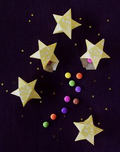 Die 1035 Besten Bilder Von Sterne In 2019 Christmas Decor