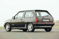 Ford Orion, Mercedes 190, Audi 100, Vw Passat B2, Audi Quattro, Porsche, Bmw, Limousine, All Cars