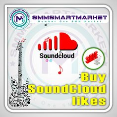 Buy SoundCloud likes Cheap, Our experts have tried and tested many methods to bring your organic SoundCloud likes. No bots software used. Instagram Video Views, Love Yourself Song, Buy Instagram Followers, Twitter Followers, Buy Youtube Subscribers, Youtube Comments, Facebook Likes, Event Photographer, Wall Cladding
