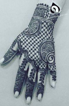Mehendi Mandala Art #MehendiMandalaArt #MehendiMandala @MehendiMandala