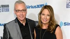 Dr. Drew Net Worth - How Rich is He Actually?  #Dr.Drew #mtv #networth #television http://gazettereview.com/2017/05/dr-drew-net-worth-rich-dr-drew/
