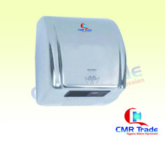 Get latest & high quality hand dryer from CMRTrade at affordable price. www.cmrtrade.com