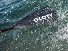 Collection Overview ♦ Stand Up Paddle Board ♦ SUP-Paddles ♦ SUP-Accessoires ♦ Dynamik, Leistung und bemerkenswerte Qualität ♦ Gloryboards