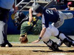 Spring Grove wins Pa. Legion baseball opener - York Dispatch
