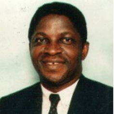 HARRY F. MONIBA served as the 26th VICE PRESIDENT OF LIBERIA from January 6 1986 - September 9 1990 under President Samuel K. Doe.  Born on October 22 1937 in Kolahun District Lofa County Moniba was educated at the Episcopal Holy Cross Mission schools; Cuttington College and Divinity School; and State University of New York at New Paltz where he obtained his MS. He later obtained his Ph.D in African History and International Relations from Michigan State University in 1975.  Prior to…